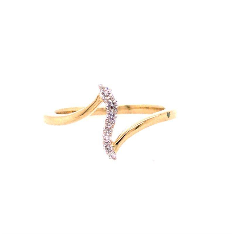 Diamond Fashion 130-2000317
