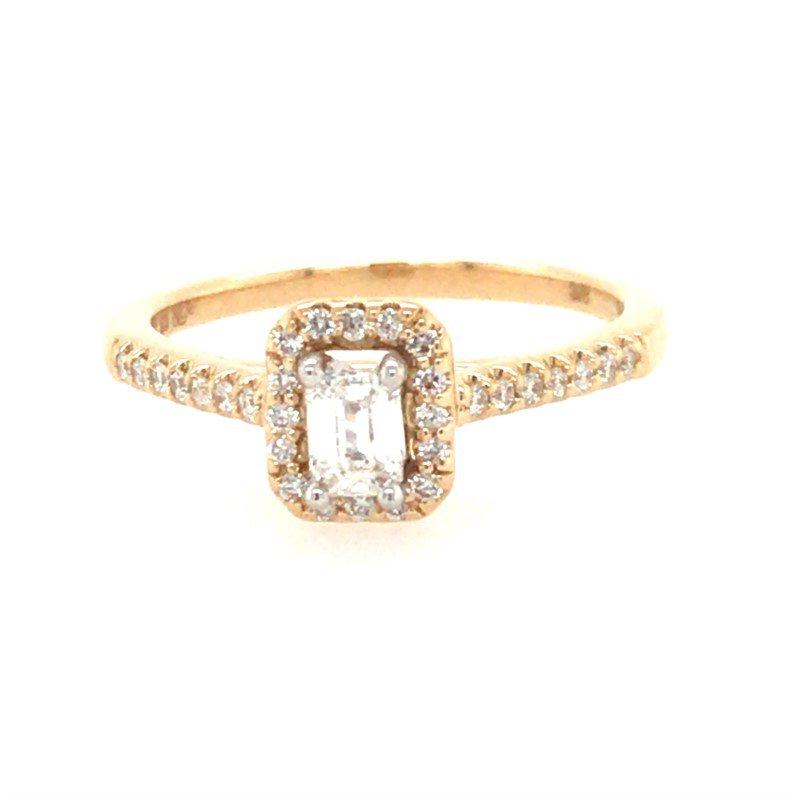 Diamond Fashion 105-03176