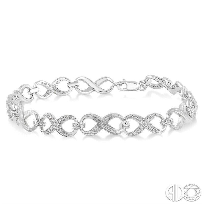 Diamond Fashion 170-01880