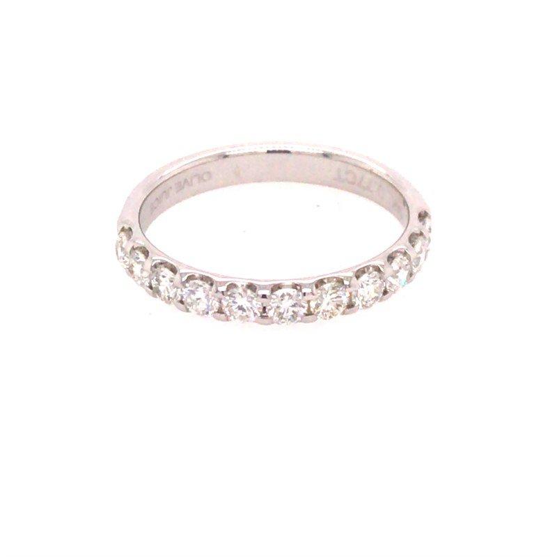 Diamond Fashion 110-02200