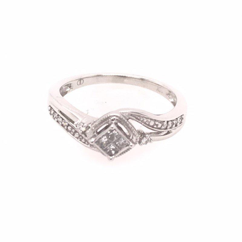 Y.O.U Bridal 105-03003