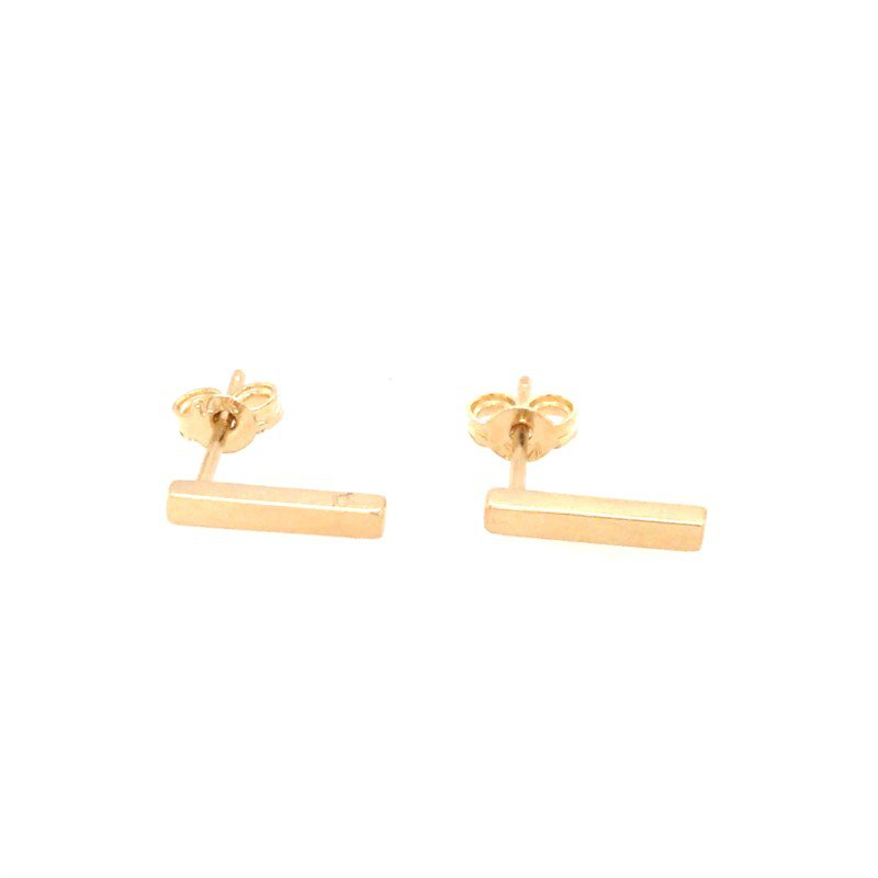Fashion Jewelry 425-10203