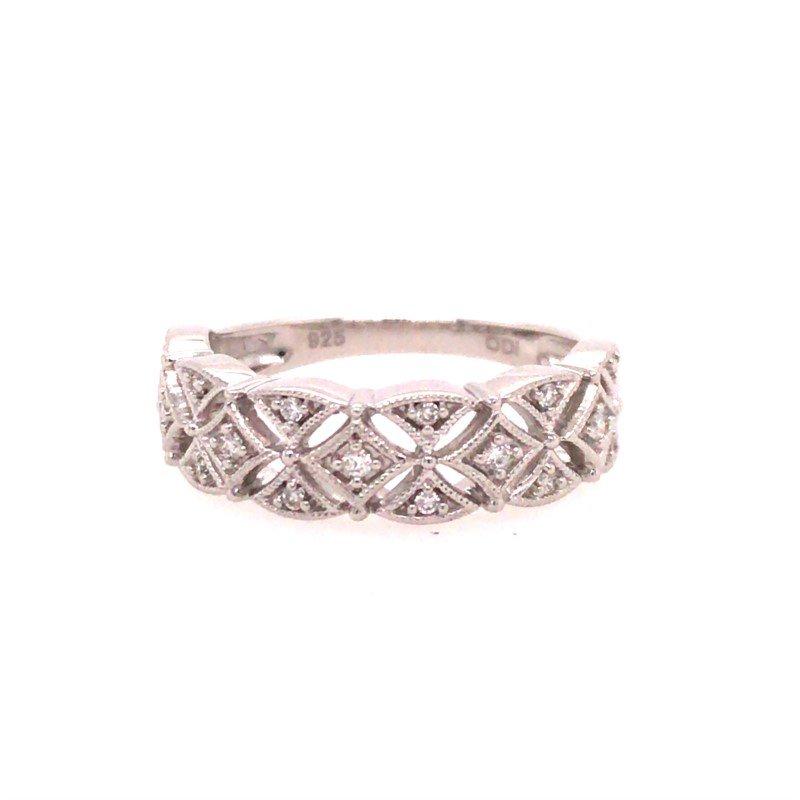 Diamond Fashion 130-10689