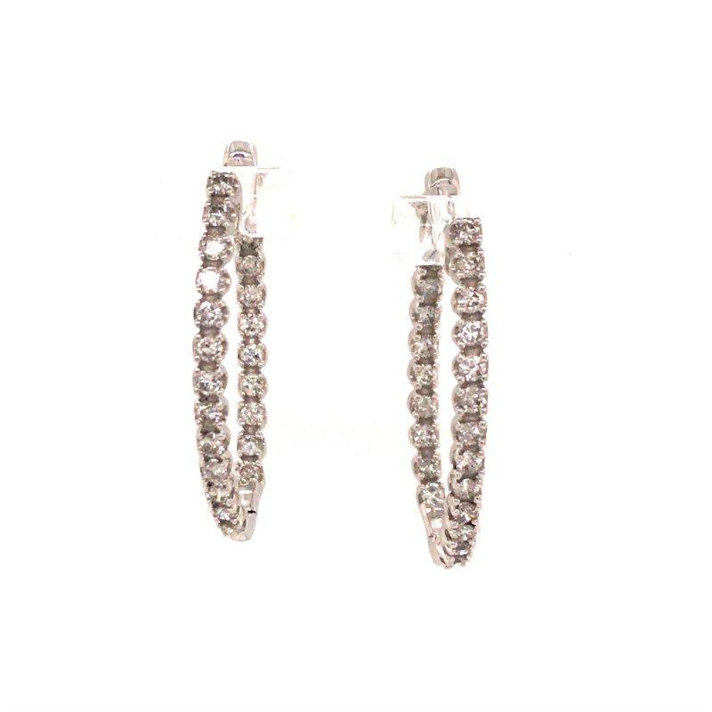 Diamond Fashion 150-2000127