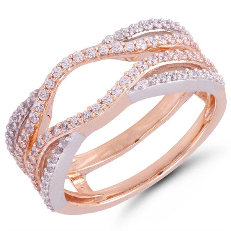 Diamond Fashion 125-01508