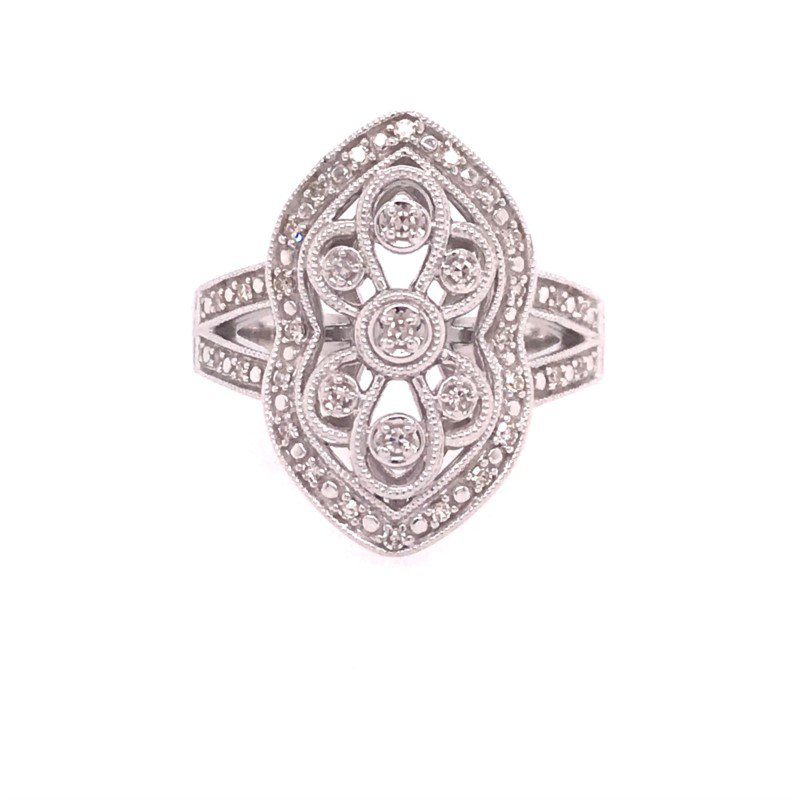 Diamond Fashion 130-2000331