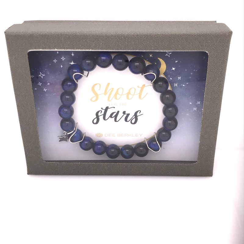 Shoot For The Stars Bracelet