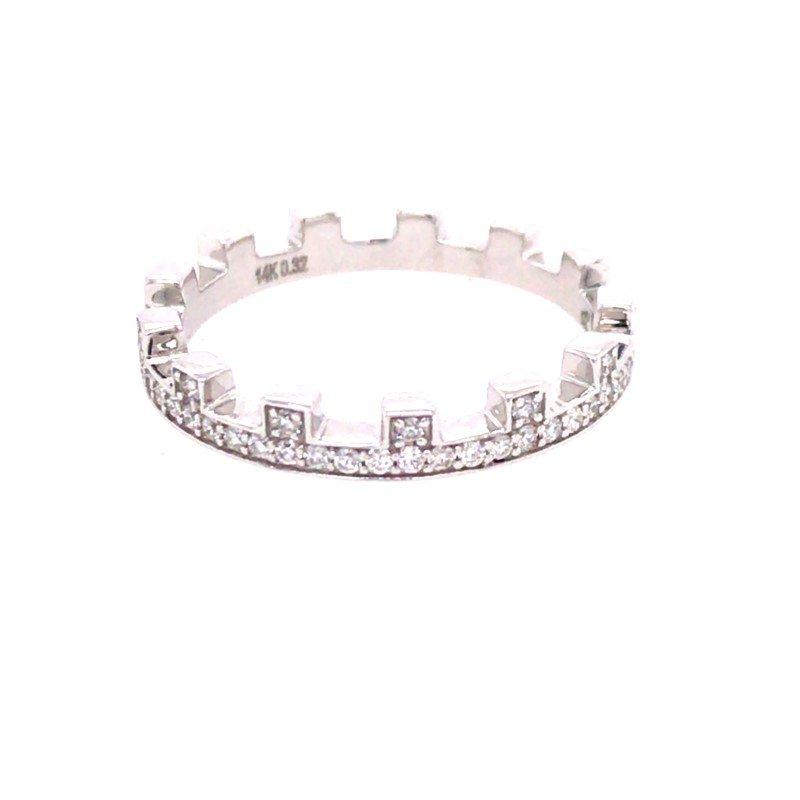 Diamond Fashion 130-10799