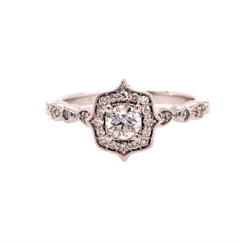 Y.O.U Bridal 105-03126