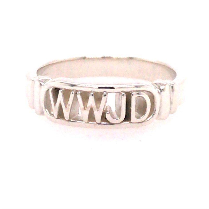 Dean's Bridal 620-08825
