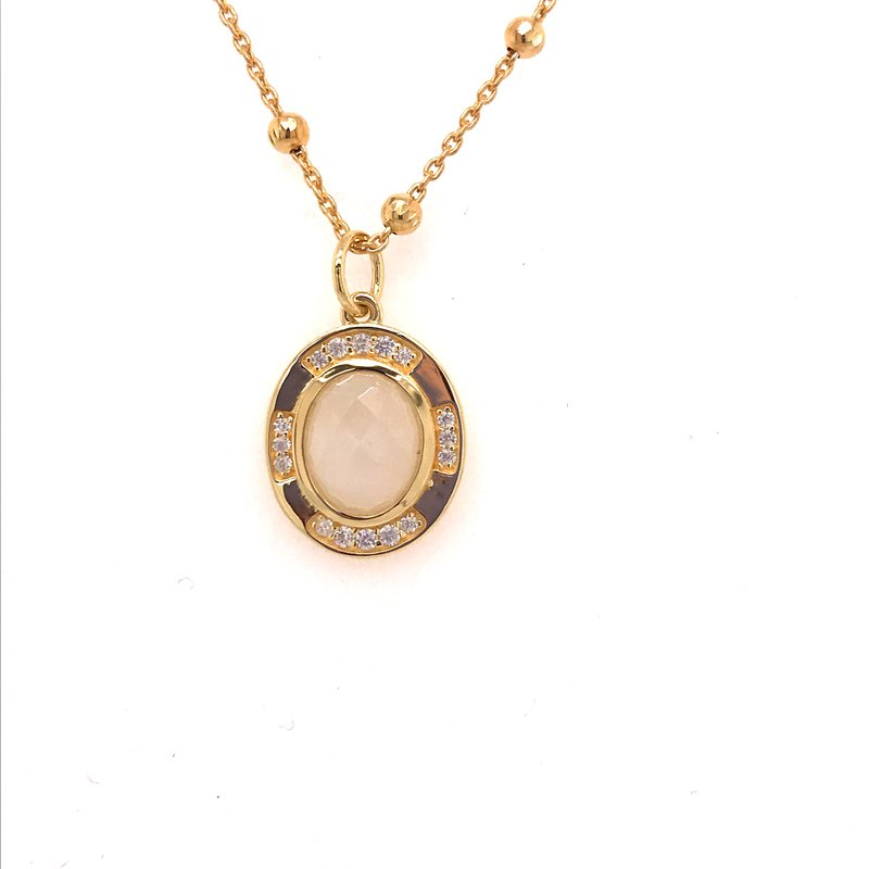 Fashion Jewelry Ela Rae