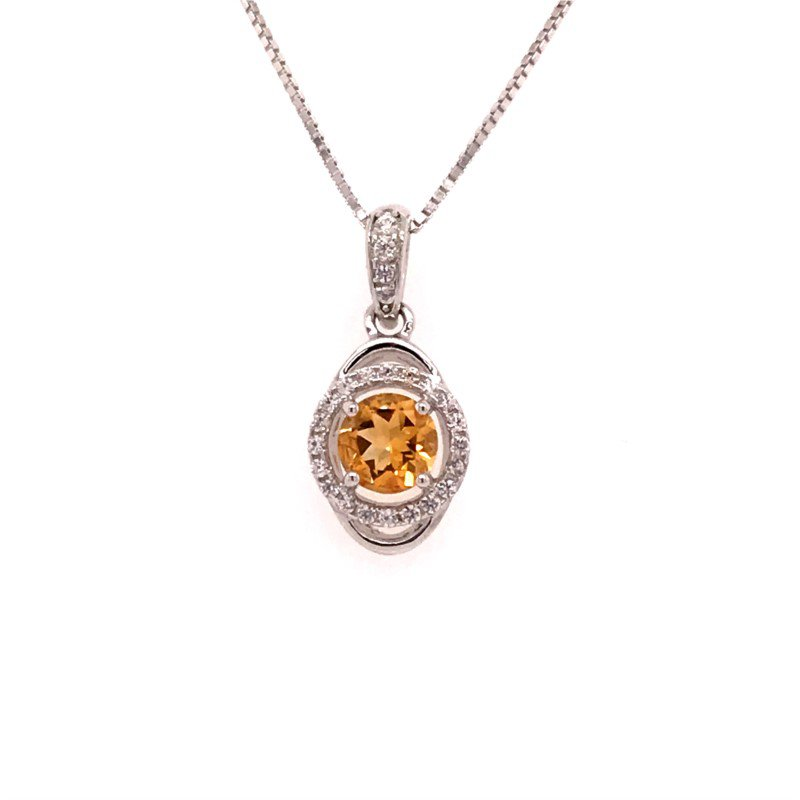 Diamond Fashion 230-04801