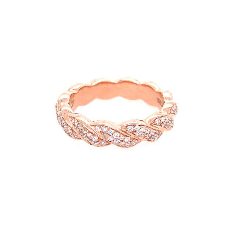 Diamond Fashion 130-10797
