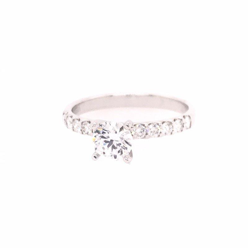 Diamond Fashion 140-01783