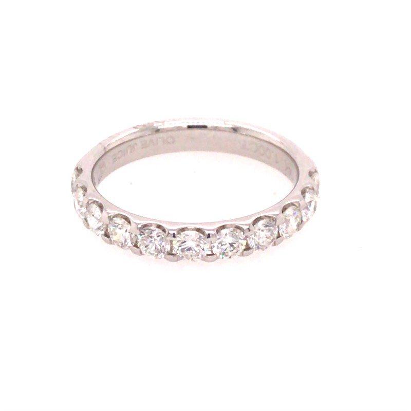 Diamond Fashion 110-02210