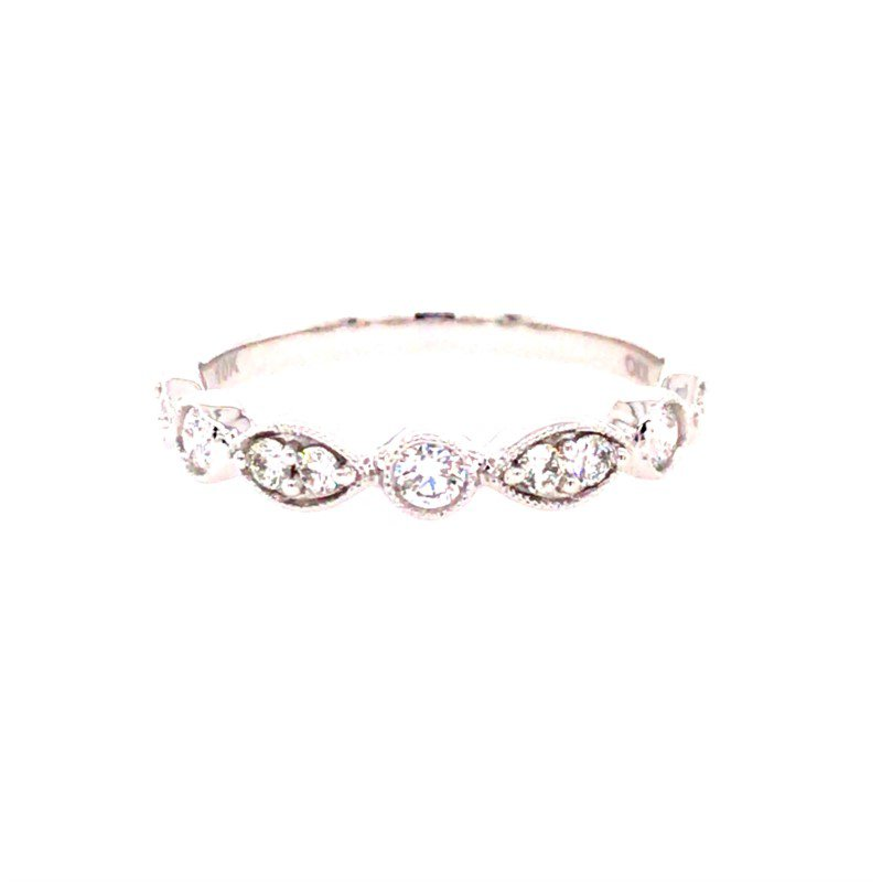 Diamond Fashion 130-10612