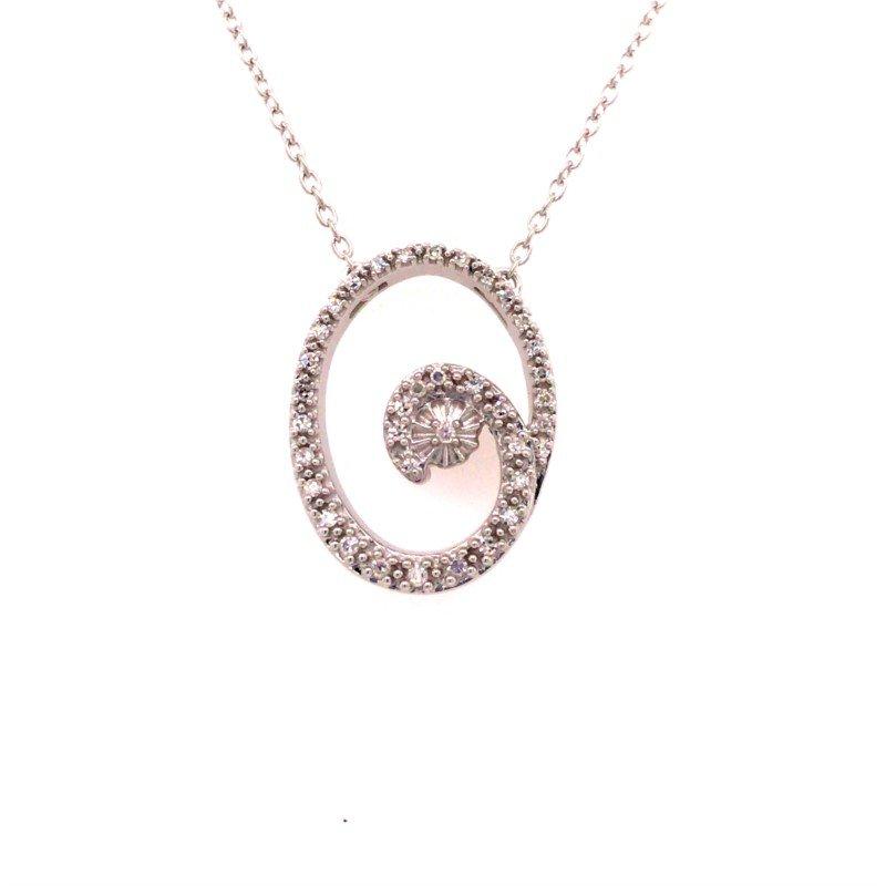Diamond Fashion 160-11179