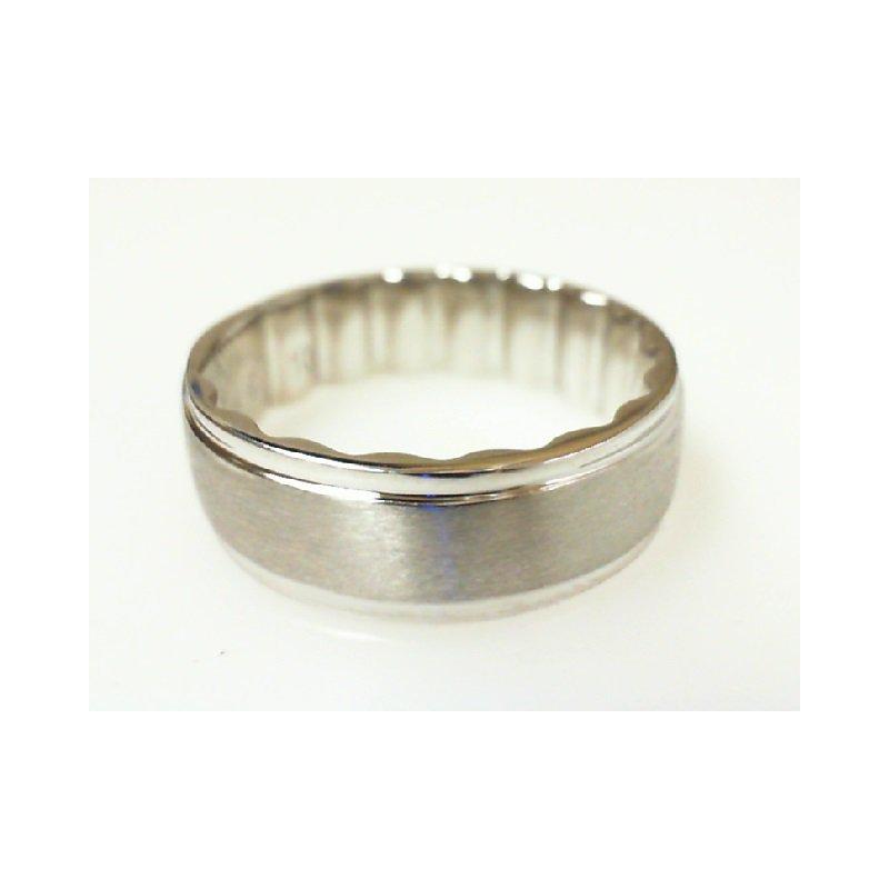 Dean's Bridal 401-00032