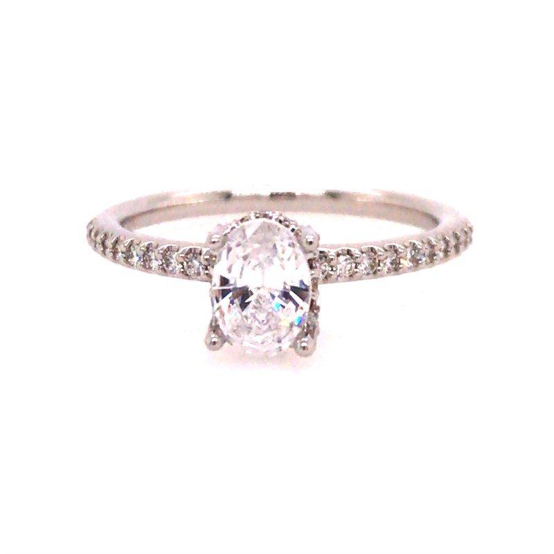 Y.O.U Bridal 140-01703