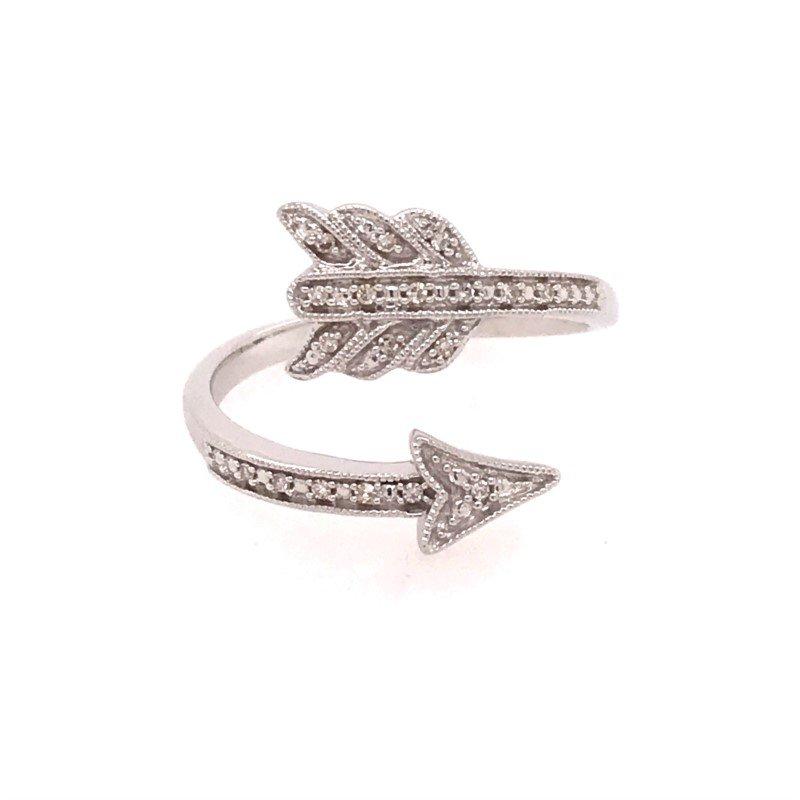 Diamond Fashion 130-10747