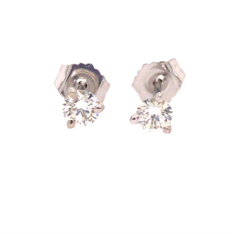 Diamond Fashion 155-2000158