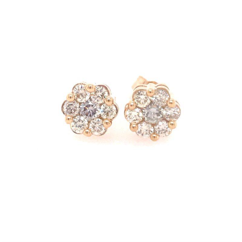 Diamond Fashion 150-03754