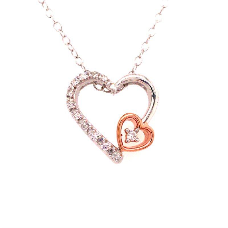 Diamond Fashion 160-11563