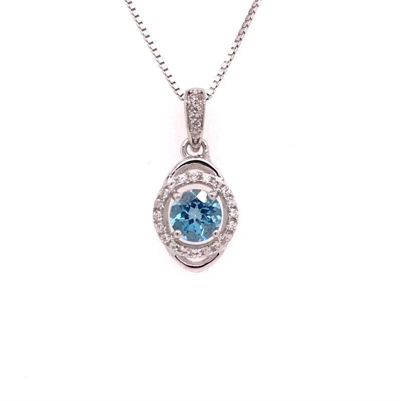 Diamond Fashion 230-2000303