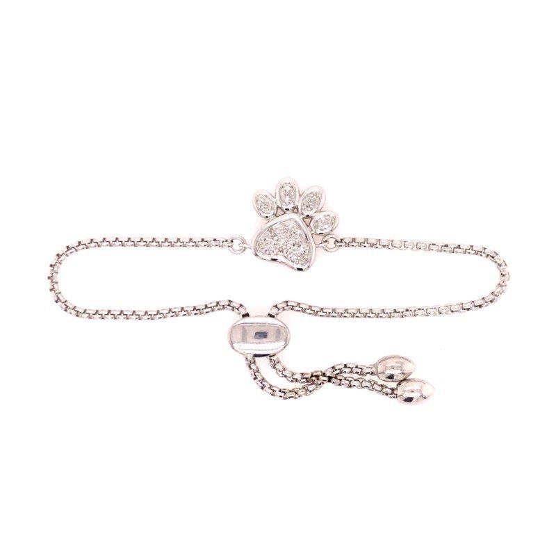 Diamond Fashion 170-01844