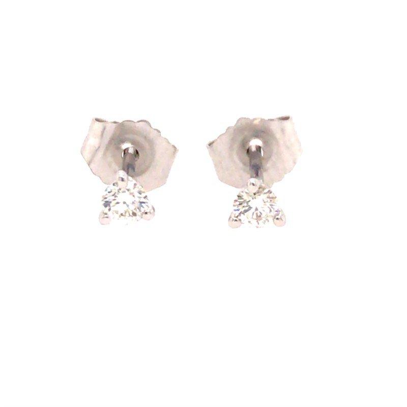 Diamond Fashion 155-2000162