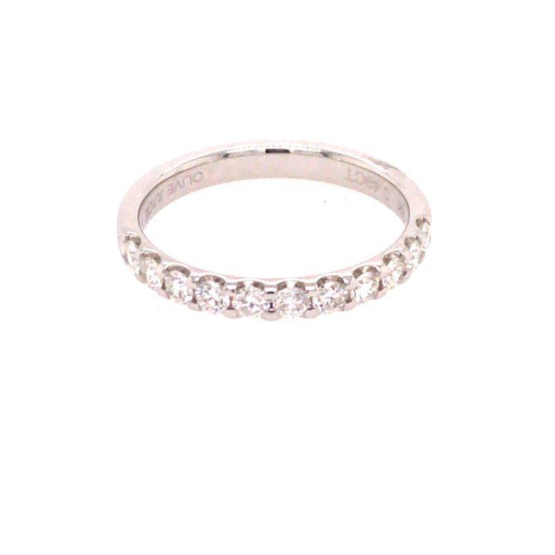 Diamond Fashion 110-02224