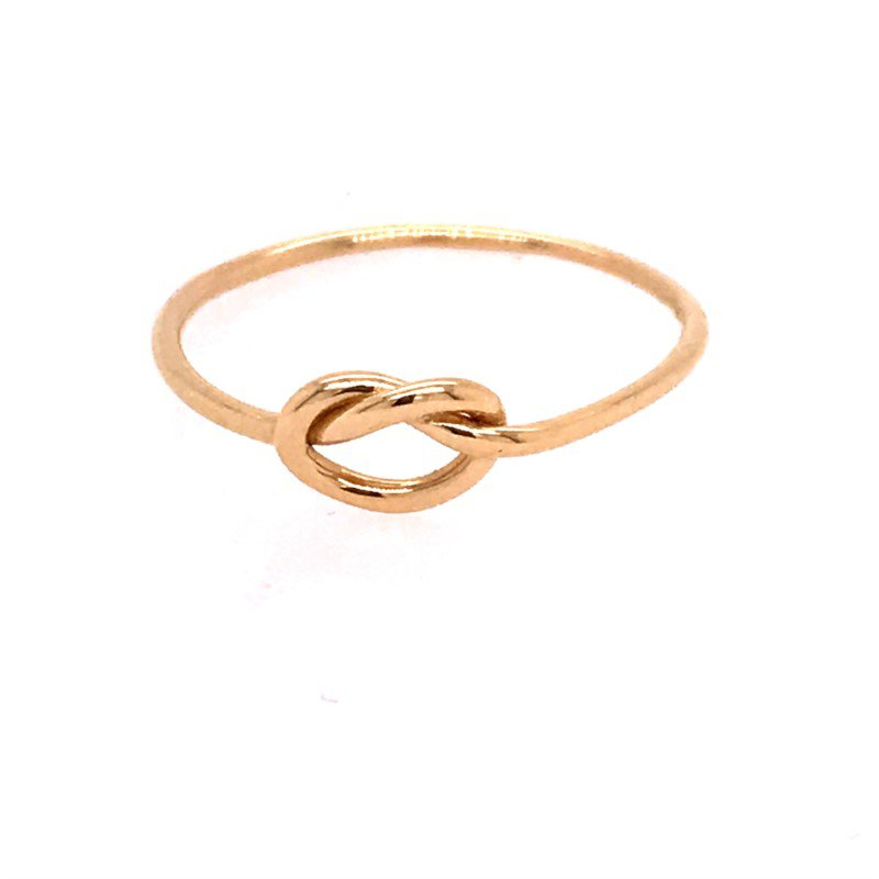 Fashion Jewelry 410-00334