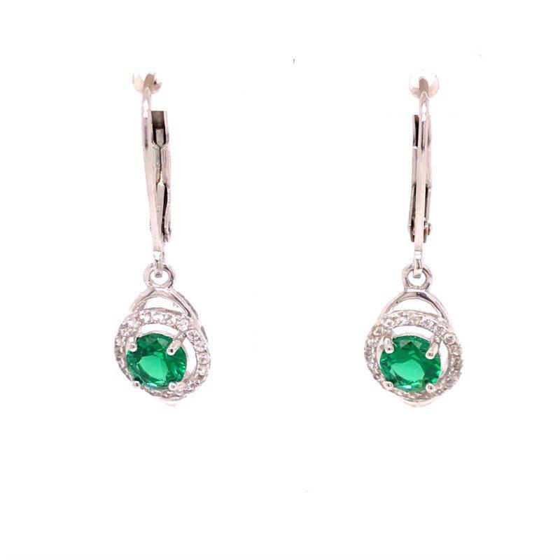 Diamond Fashion 210-2000210