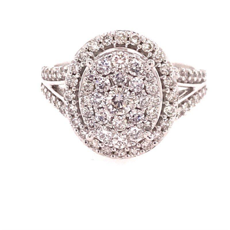 Y.O.U Bridal 105-2000137