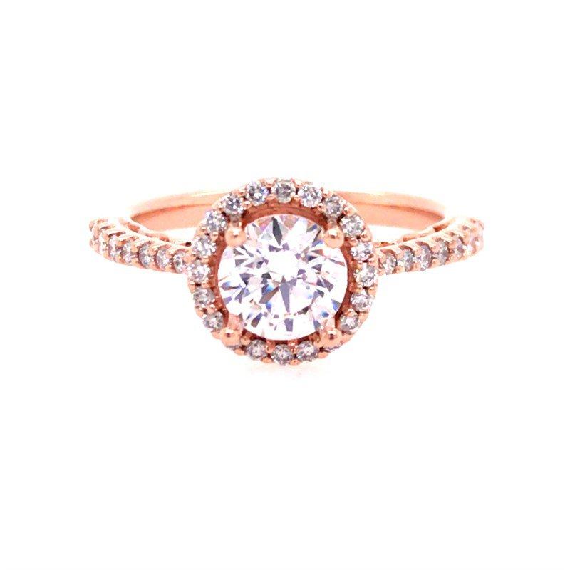 Y.O.U Bridal 140-01702