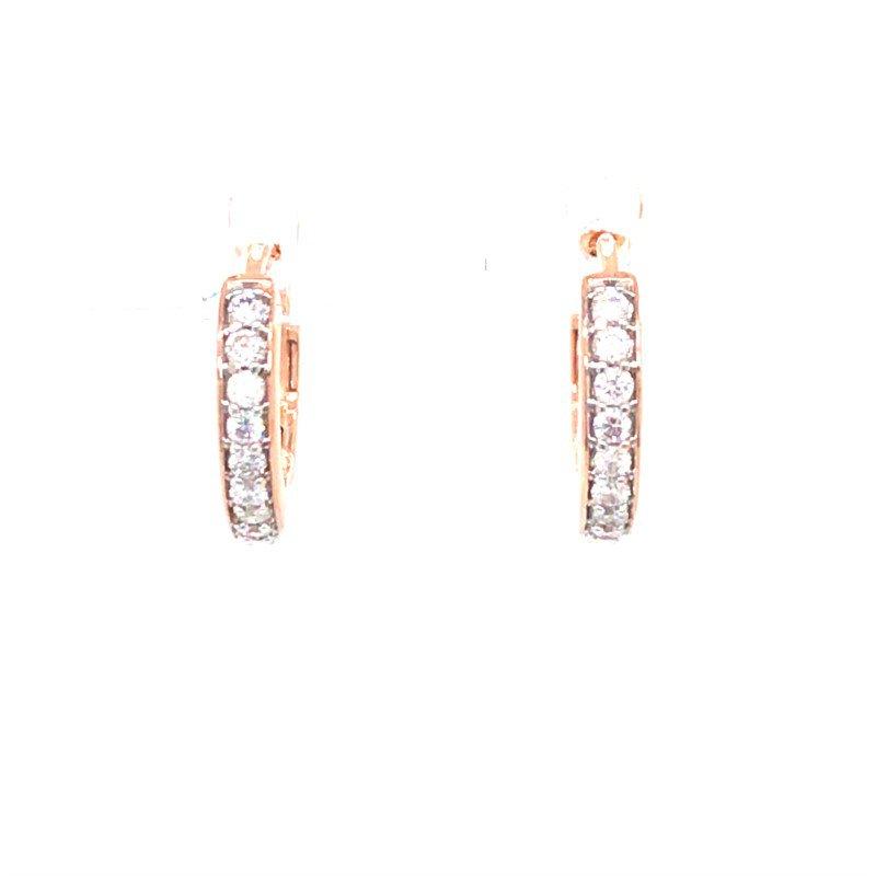 Diamond Fashion 150-03872