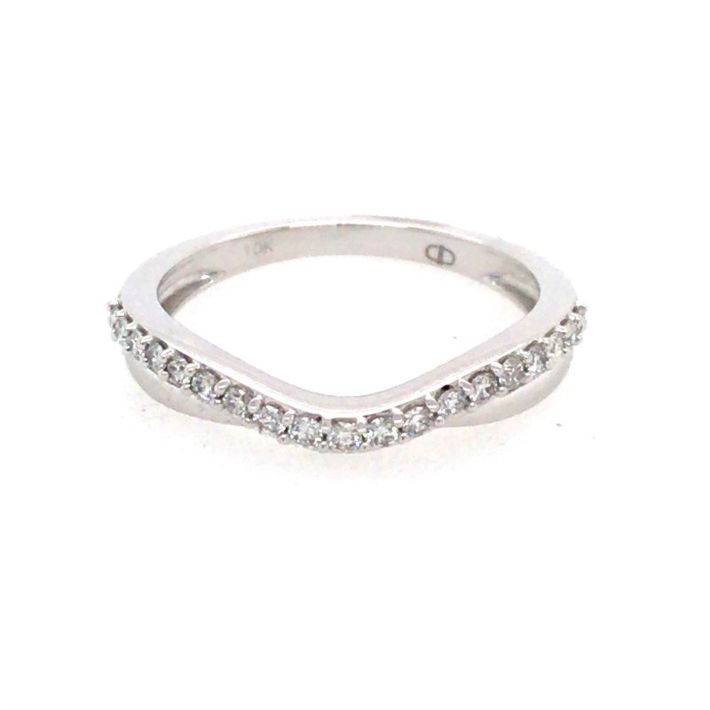 Y.O.U Bridal 110-02238