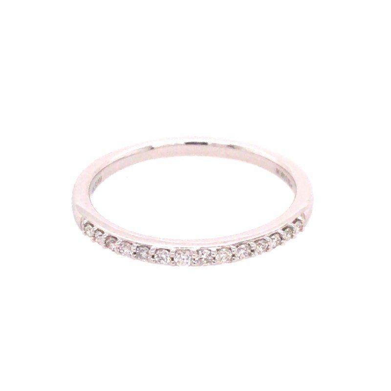 Diamond Fashion 110-02194