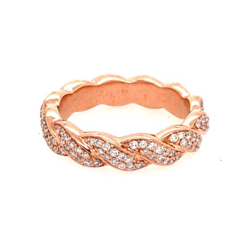 Diamond Fashion 130-10760
