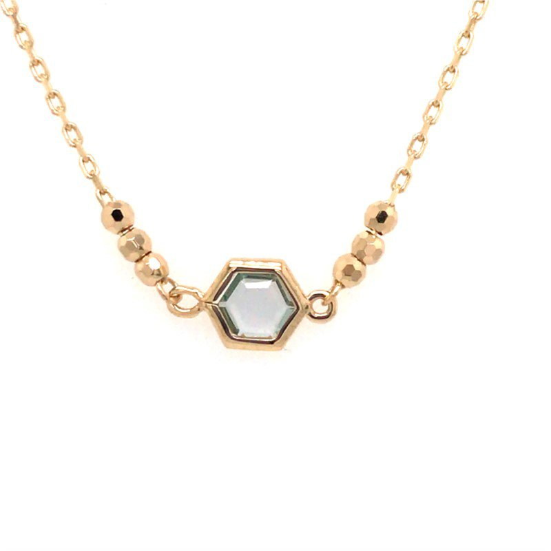Fashion Jewelry 230-04885