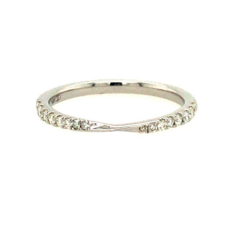 Y.O.U Bridal 110-02240