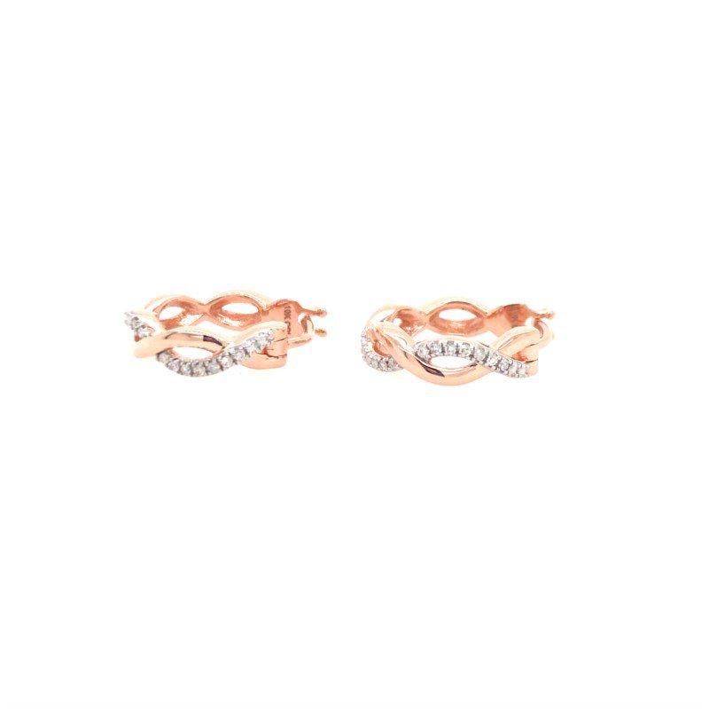 Diamond Fashion 150-03770