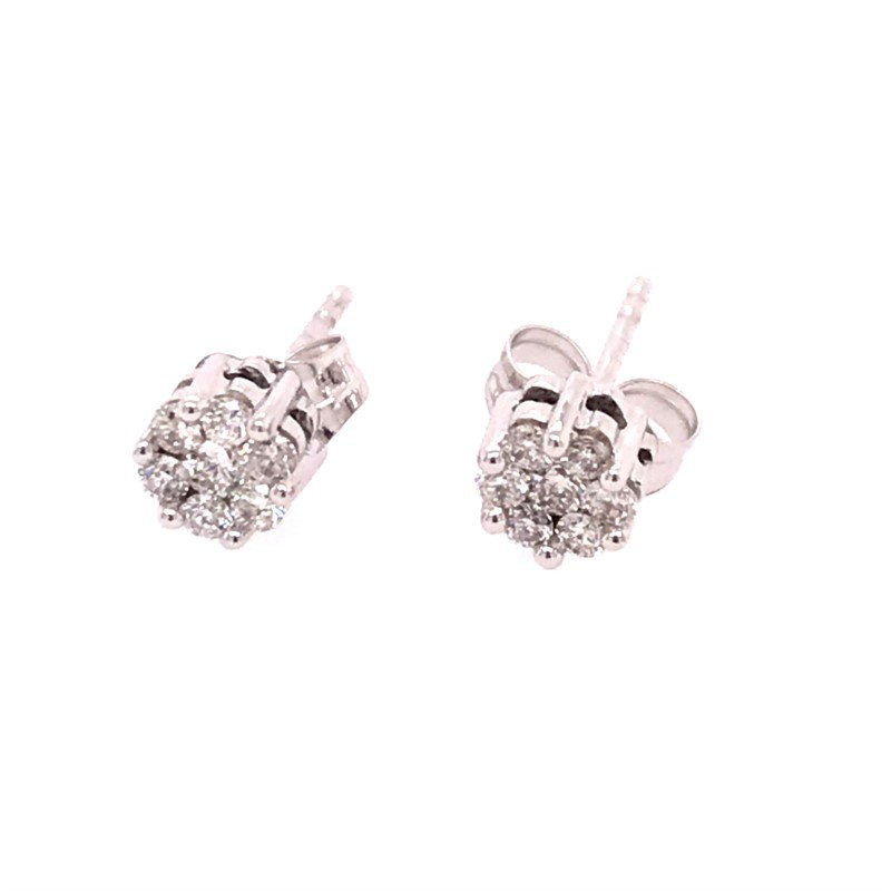 Diamond Fashion 150-03721