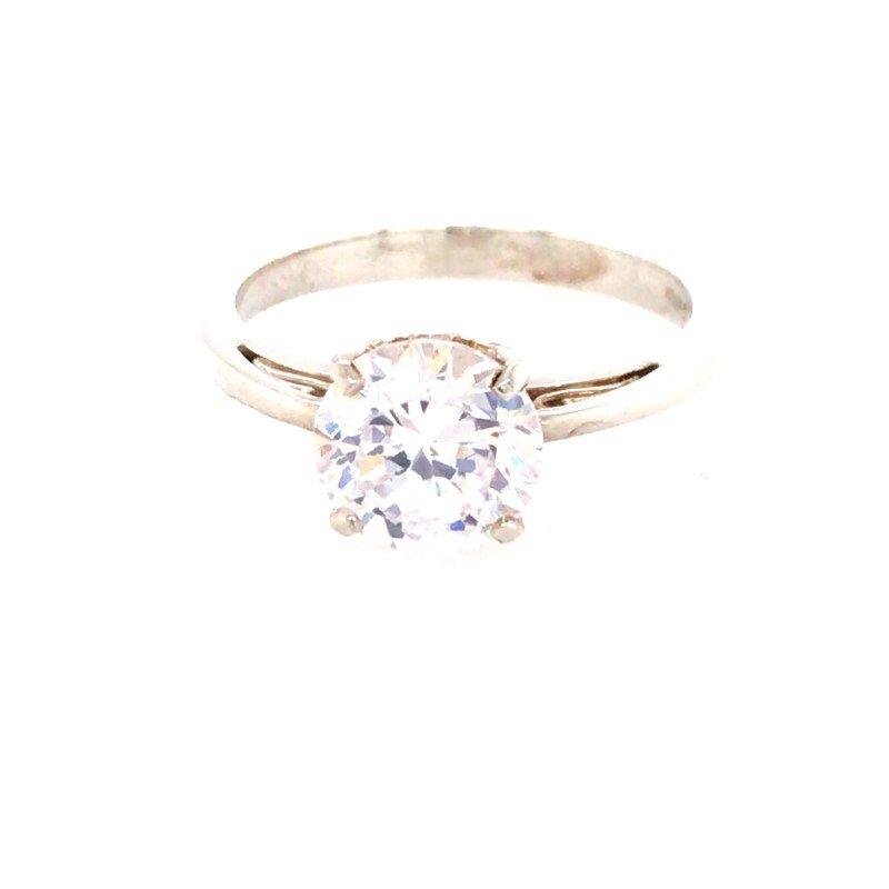 Dean's Bridal 620-08931