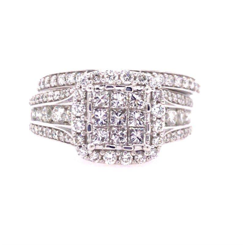 Y.O.U Bridal 105-03219