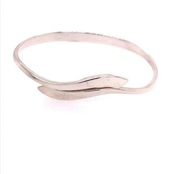 Sweet Dream Bracelet