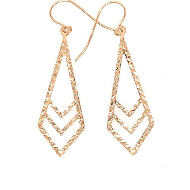 Fashion Jewelry 425-10029