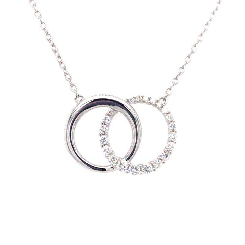 Diamond Fashion 160-11429