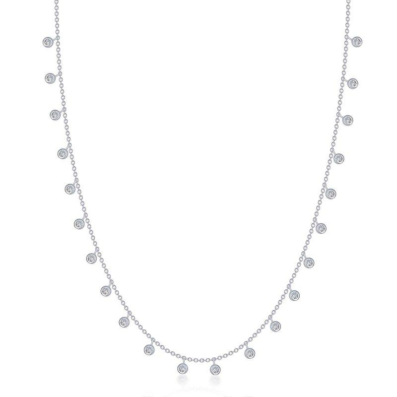 LaFonn 640-11896