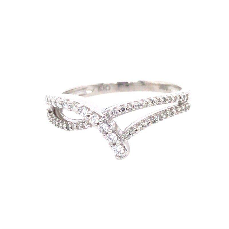 Diamond Fashion 130-10820